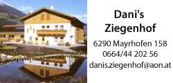 Dani's Ziegenhof